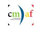 Cluster Maritime d'Afrique Francophone.