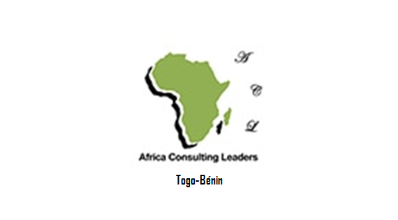 AFRICA CONSULTING LEADERS