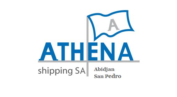 ATHENA SHIPPING