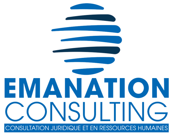EMANATION-CONSULTING