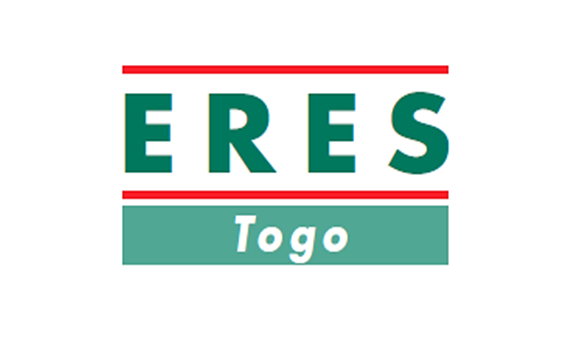 ERES TOGO