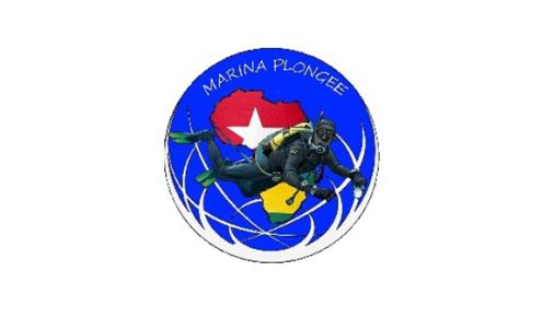 MARINA PLONGEE