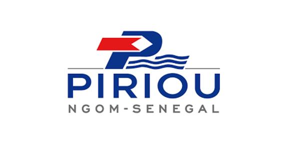 PIRIOU