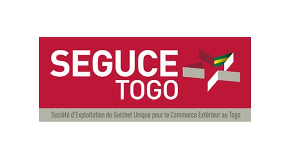 SEGUCE TOGO