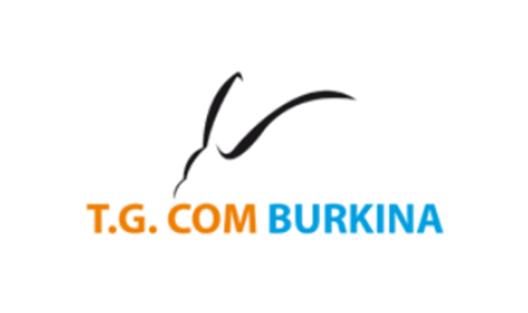 TG COM BURKINA