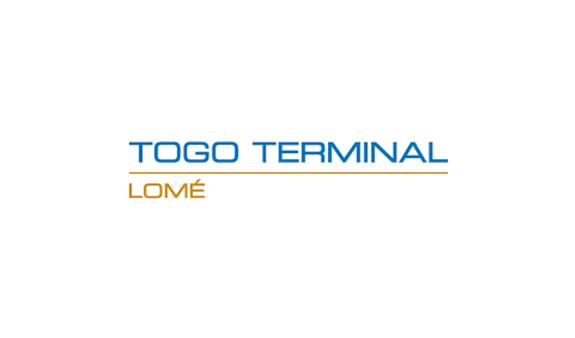 TOGO TERMINAL