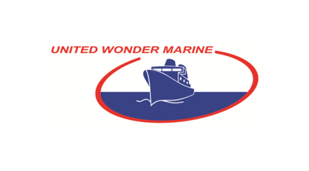 UNITED WONDER MARINE