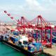 Les corridors de transport efficace : facteur de développement de l'économie bleue en Afrique Francophone.